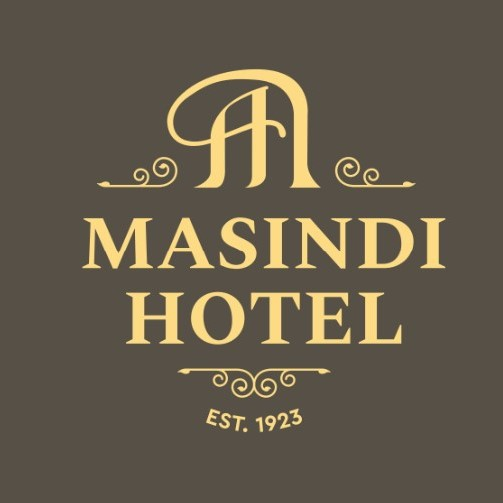 Masindi Hotel Uganda | A Hotel with History | Gateway to Murchison falls